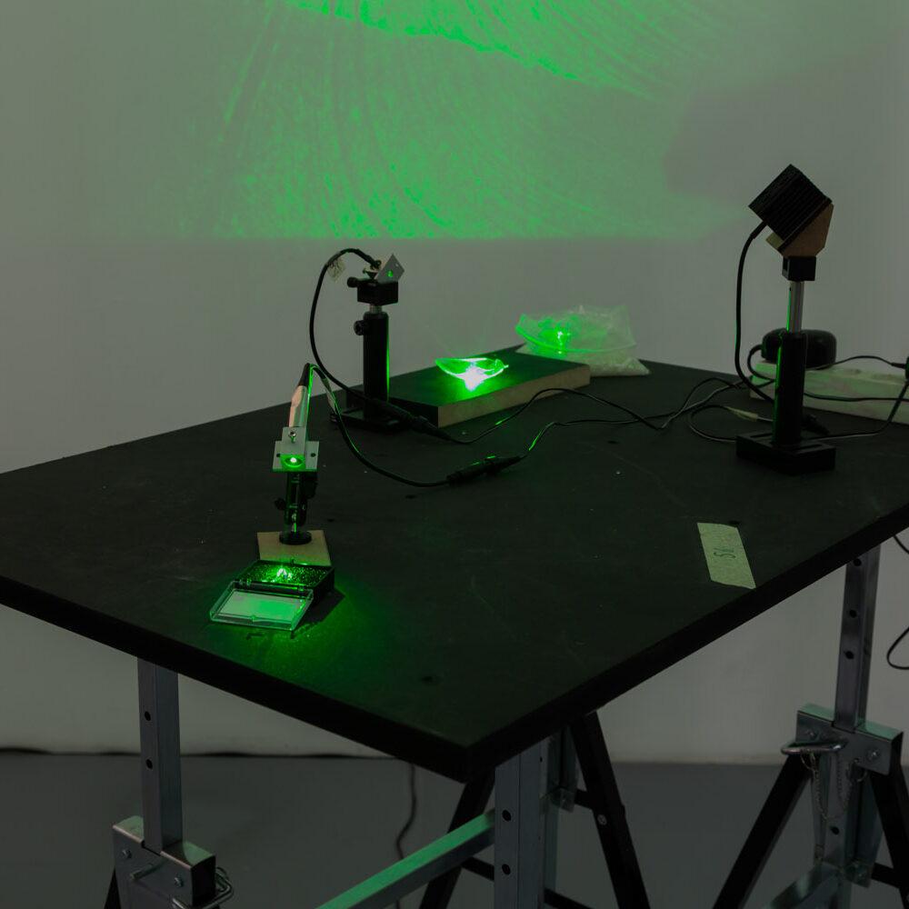 LPL-Table-03Detail-6T3A5327-NC