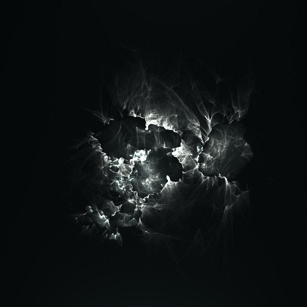Case-03D-P2-DiamondMountainEmerge-1080p-0500