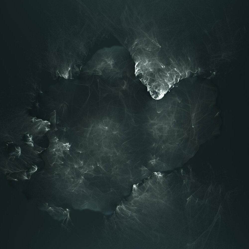 Case-03D-P2-DiamondMountainEmerge-1080p-0800