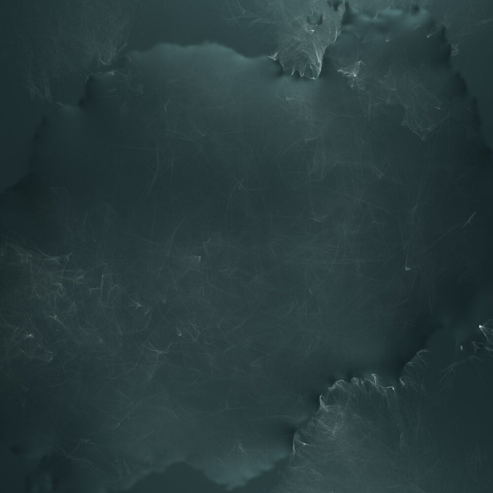 Case-03D-P2-DiamondMountainEmerge-1080p-1100