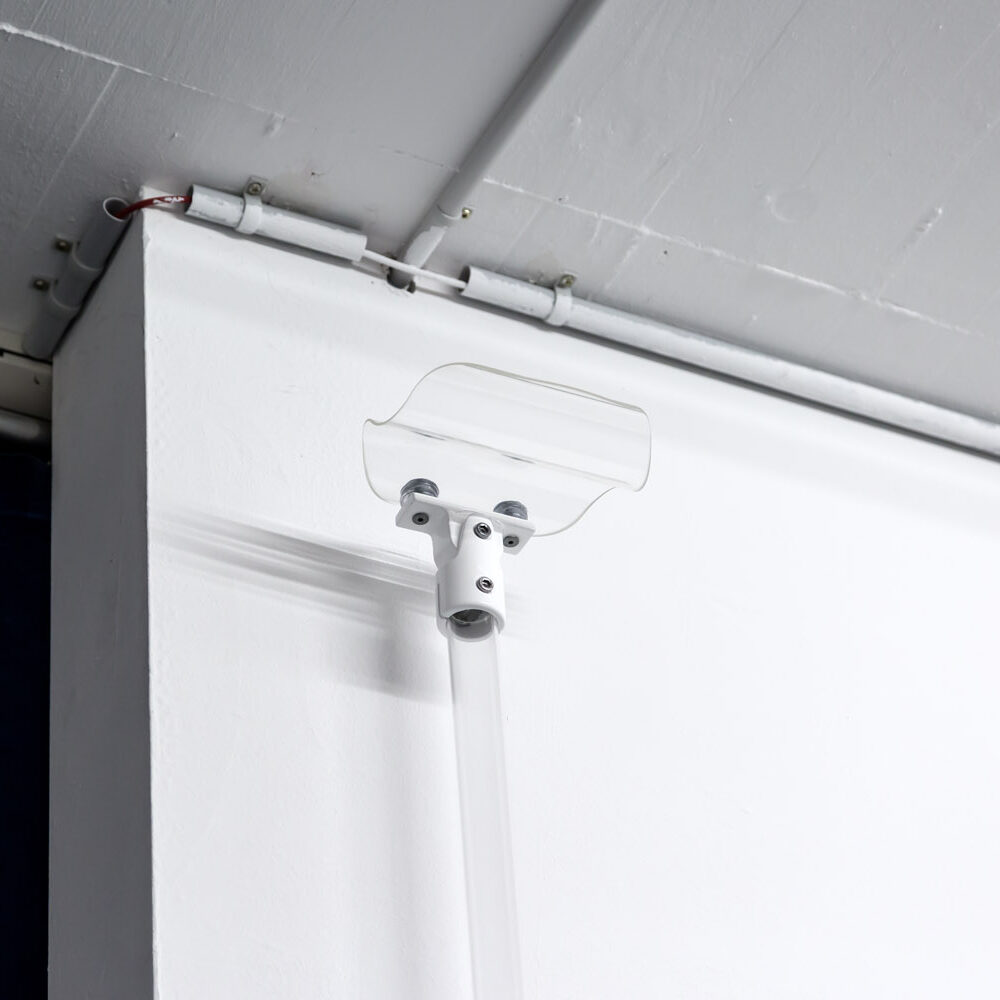 CorrugatedB-Detail01-6T3A5404