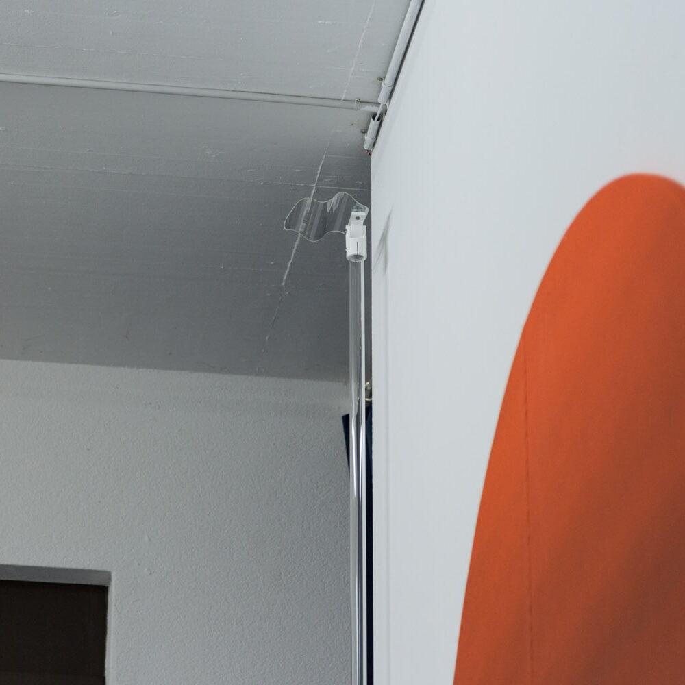 CorrugatedB-Detail03-6T3A5447