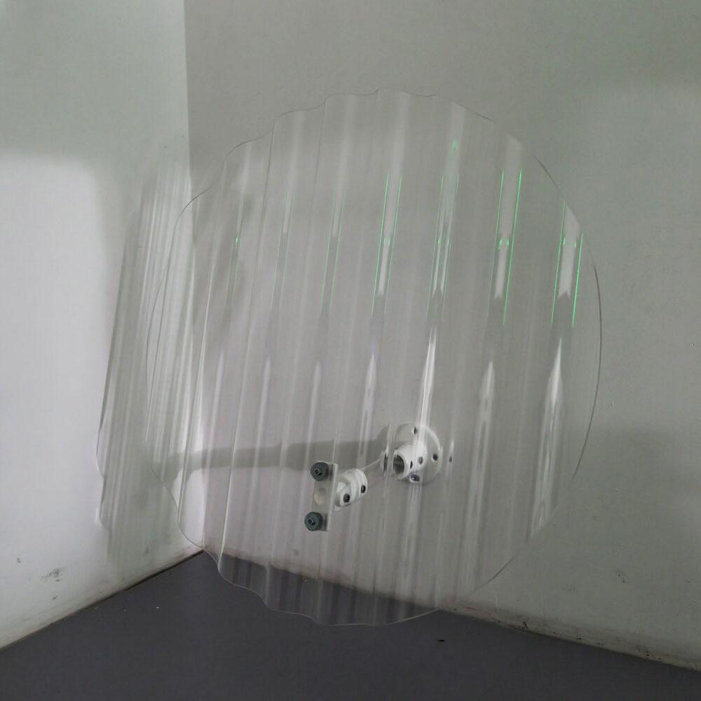 CorrugatedE-02-6T3A5283