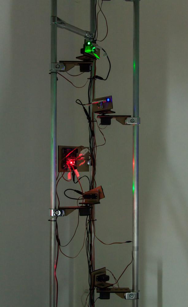 LightTowerDetail02-1519