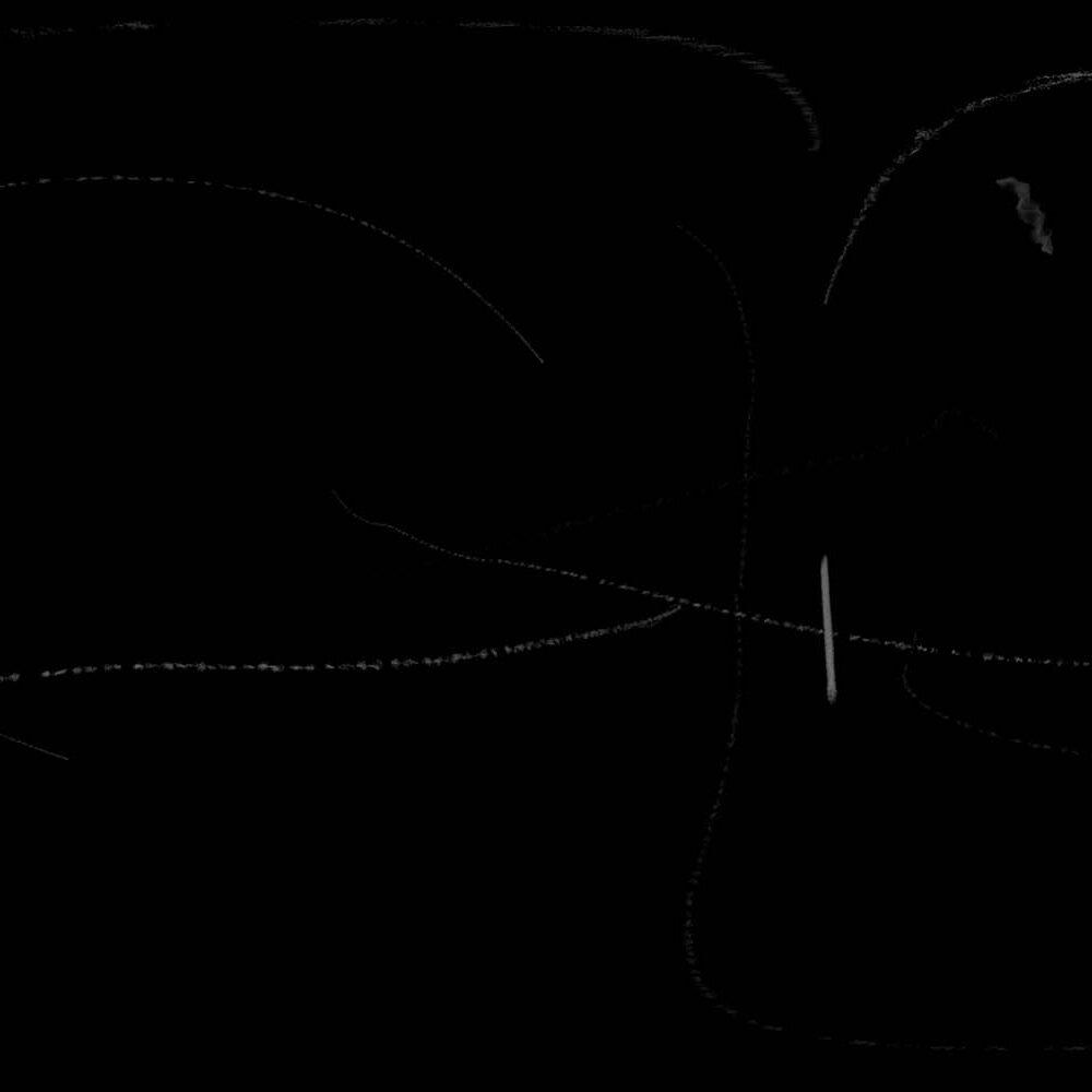 SSReduxVR-Inside-V30-0689-h1000