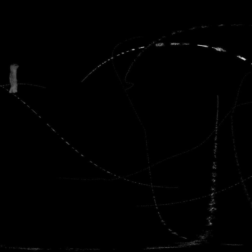 SSReduxVR-Inside-V30-1293-h1000