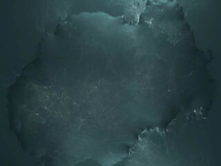 Case 03 D - P2 - Diamond Mountain Emerge