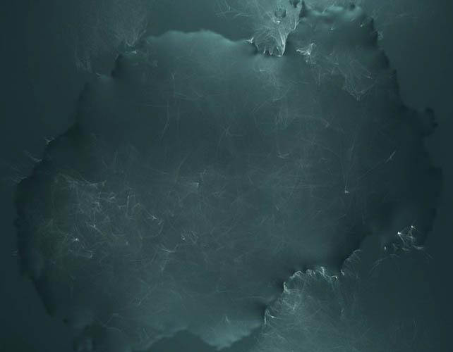 TeaserSmall-Case-03D-P2-DiamondMountainEmerge-1080p-1570