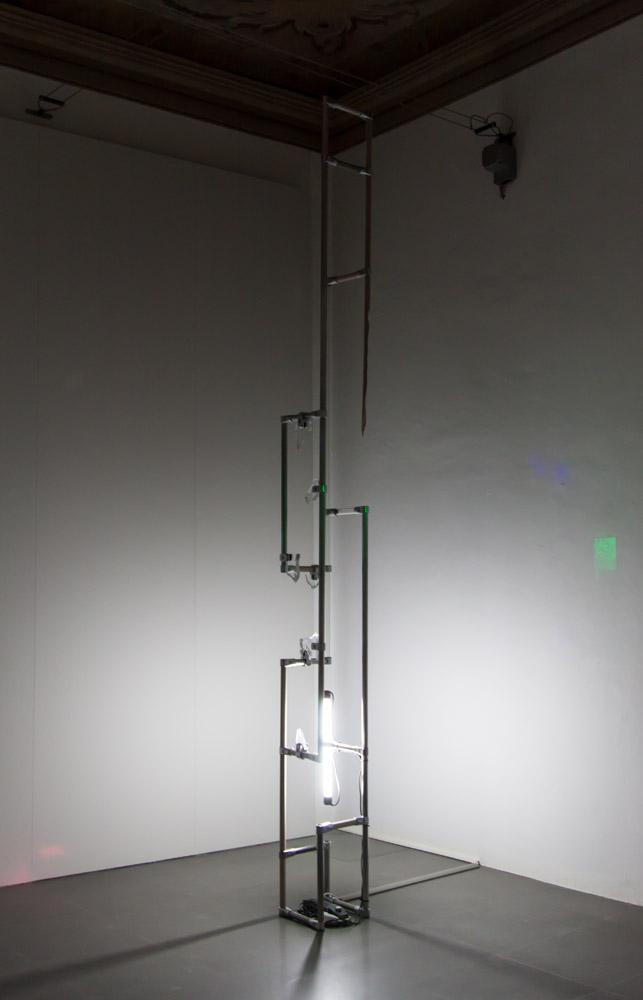 VisibleTower01-1278