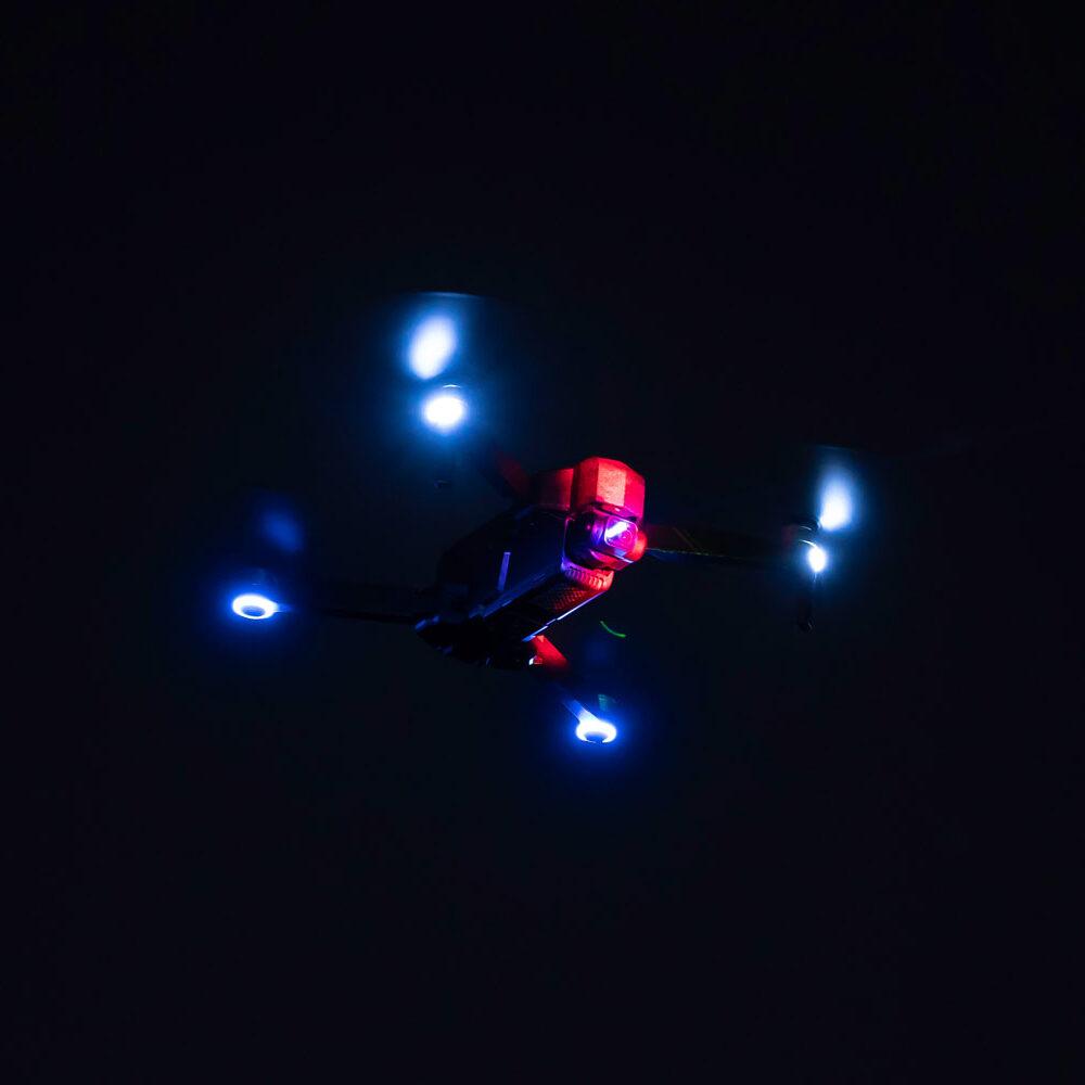 03-Drone-NZ6_2819b